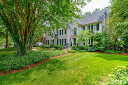 Photo of 102 Clendenen Court, Cary, NC 27513-1780 (MLS # 2192652)