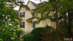 Photo of 3120 Gross Avenue, Wake Forest, NC 27587 (MLS # 2192681)
