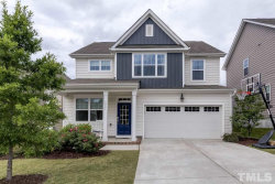 Photo of 5521 Teversham Way, Cary, NC 27519 (MLS # 2192737)