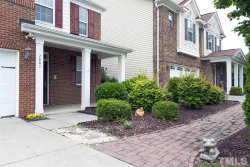 Photo of 2002 Remington Oaks Circle, Cary, NC 27519 (MLS # 2192777)
