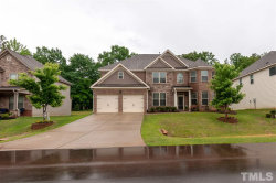 Photo of 45 Olde Liberty Drive, Youngsville, NC 27596-0000 (MLS # 2192803)