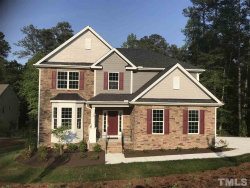 Photo of 166 Victory Park Drive , 9, Chapel Hill, NC 27317 (MLS # 2192821)