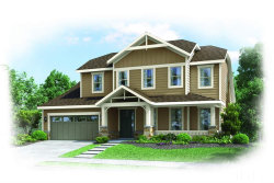 Photo of 305 Scarlet Tanager Circle, Holly Springs, NC 27540 (MLS # 2192847)