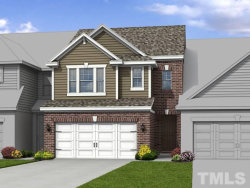 Photo of 810 Rymark Court, Cary, NC 27513 (MLS # 2192975)