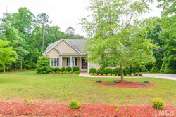 Photo of 1511 Anterra Drive, Wake Forest, NC 27587-5894 (MLS # 2193031)