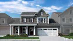 Photo of Catalina Grande Drive , 232, Cary, NC 27519 (MLS # 2193073)