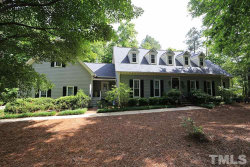 Photo of 5820 Glenfiddich Way, Raleigh, NC 27613 (MLS # 2193121)