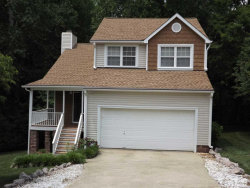Photo of 9629 Waterwood Court, Wake Forest, NC 27587-6260 (MLS # 2193138)