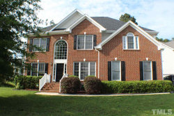 Photo of 6101 Clapton Drive, Wake Forest, NC 27587 (MLS # 2193213)