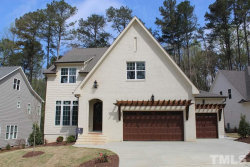 Photo of 8025 Ghost Pony Trail, Raleigh, NC 27613 (MLS # 2193244)