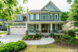 Photo of 713 Opposition Way, Wake Forest, NC 27587 (MLS # 2193251)