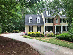 Photo of 1709 Cordiss Court, Raleigh, NC 27603 (MLS # 2193255)