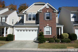 Photo of 107 Bell Tower Way, Morrisville, NC 27560 (MLS # 2193279)
