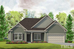 Photo of 9009 Patmos Way, Wake Forest, NC 27587 (MLS # 2193303)