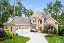 Photo of 476 Mountain Laurel, Chapel Hill, NC 27517 (MLS # 2193312)