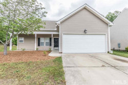 Photo of 3712 Blue Blossom Drive, Raleigh, NC 27616 (MLS # 2193327)
