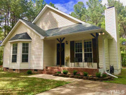 Photo of 7008 Lazy Breeze Circle, Youngsville, NC 27596 (MLS # 2193347)