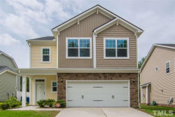 Photo of 22 Piccadilly Court, Durham, NC 27713 (MLS # 2193376)