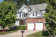 Photo of 2810 Ashland Drive, Durham, NC 27705 (MLS # 2193435)
