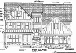 Photo of 8709 Zeigler Drive, Knightdale, NC 27545 (MLS # 2193451)