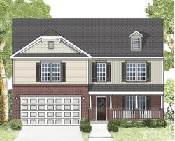 Photo of 604 Rose Mallow Drive, Zebulon, NC 27597 (MLS # 2193509)