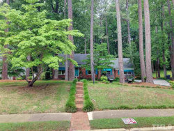 Photo of 7317 Harps Mill Road, Raleigh, NC 27615 (MLS # 2193514)