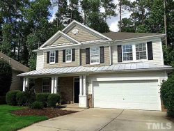 Photo of 313 Buckland Mills Court, Cary, NC 27513 (MLS # 2193536)