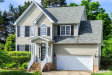Photo of 5 Garden Hills Court, Durham, NC 27712 (MLS # 2193565)