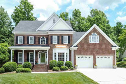 Photo of 209 Billingrath Turn Lane, Cary, NC 27519 (MLS # 2193598)