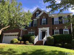 Photo of 522 Hickorywood Boulevard, Cary, NC 27519 (MLS # 2193622)