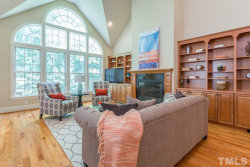 Photo of 5718 Belmont Valley Court, Raleigh, NC 27612-6464 (MLS # 2193651)