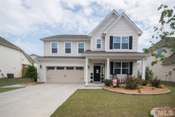 Photo of 428 Cottonseed Way, Durham, NC 27703 (MLS # 2194175)