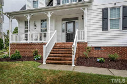 Photo of 209 Low Country Court, Morrisville, NC 27560 (MLS # 2194669)