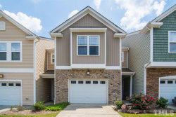 Photo of 705 Keystone Park Crossing , 59, Morrisville, NC 27560 (MLS # 2194674)