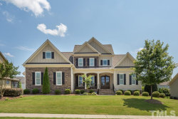 Photo of 5104 Pomfret Point, Raleigh, NC 27612 (MLS # 2194706)