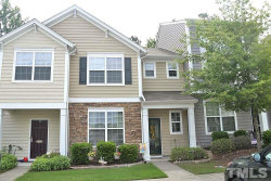 Photo of 1009 Denmark Manor Drive, Morrisville, NC 27560 (MLS # 2194737)