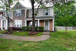 Photo of 600 Walnut Woods Drive, Morrisville, NC 27560 (MLS # 2194968)