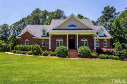 Photo of 3933 Wendy Lane, Zebulon, NC 27597 (MLS # 2195608)