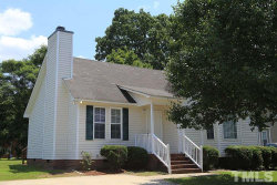 Photo of 1011 Laurel Leaf Road, Zebulon, NC 27597 (MLS # 2196137)