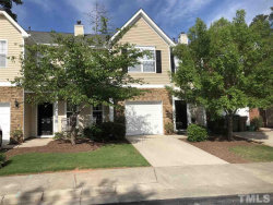 Photo of 128 Plank Bridge Way, Morrisville, NC 27560 (MLS # 2196461)