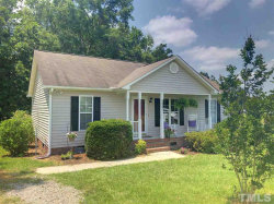 Photo of 113 Belgium Place, Zebulon, NC 27597 (MLS # 2196834)