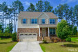 Photo of 359 Birkby Way, Holly Springs, NC 27540 (MLS # 2196887)
