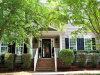 Photo of 10661 Cardington Lane, Raleigh, NC 27614 (MLS # 2197156)