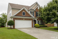 Photo of 1109 Fulbright Drive, Morrisville, NC 27560 (MLS # 2197196)