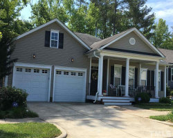 Photo of 130 Kipling Drive, Oxford, NC 27565 (MLS # 2197354)