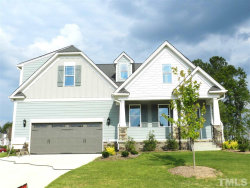 Photo of 799 Airedale Trail, Garner, NC 27529 (MLS # 2197970)