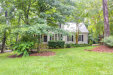 Photo of 2620 Forestbluff Drive, Fuquay Varina, NC 27526-9419 (MLS # 2198009)