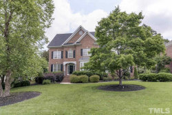 Photo of 109 Kalvesta Drive, Morrisville, NC 27560 (MLS # 2198119)