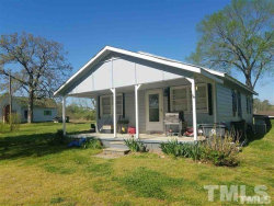 Photo of 489 Old Eason Road, Zebulon, NC 27597 (MLS # 2198175)
