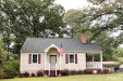 Photo of 1103 Hawkins Avenue, Sanford, NC 27330 (MLS # 2198234)